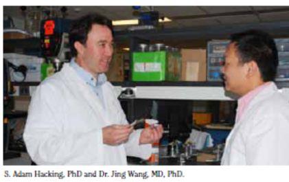 Mgh Rheumatology Waltham