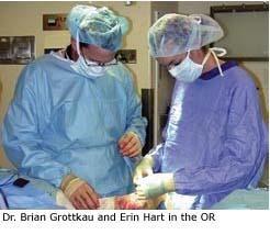 Orthopaedic Journal at Harvard Medical School - annual publication